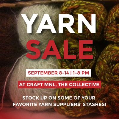 yarn sale announcement 2-01