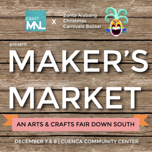 Maker Market 2-01