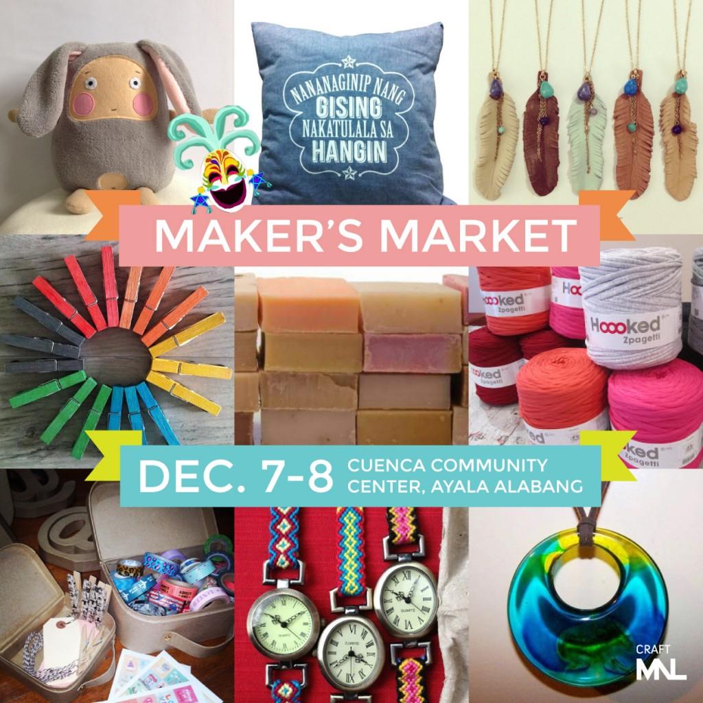maker's market teaser 2-01