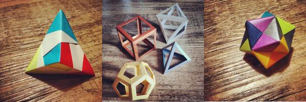 origami-01