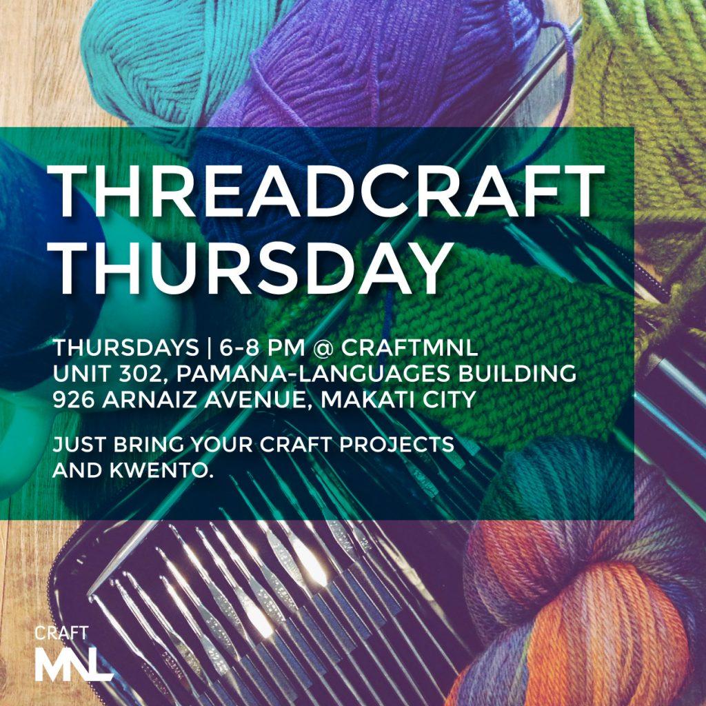 threadcraft thursday new logo-01